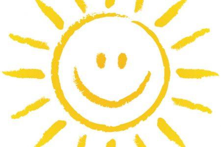 Tipps zur Sonnenpflege