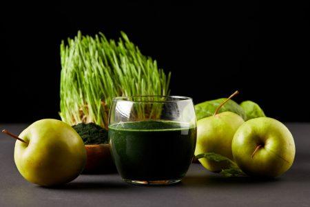 Knochengesundheit und Mikronährstoffe