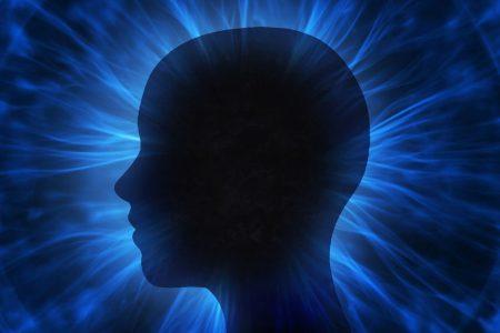 Tipps für einen funktionierenden Gehirnstoffwechsel